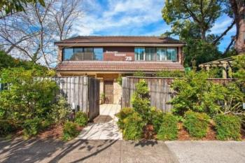 7/79 Rosalind St, Cammeray, NSW 2062