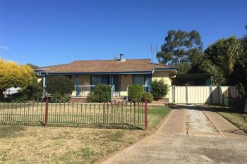 50 Bourne St, Tamworth, NSW 2340