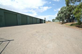 Lot 14 Sir Thomas Mitchell Dr, Muswellbrook, NSW 2333
