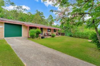 17 Regency Pl, Mudgeeraba, QLD 4213