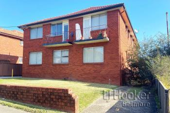 3/31 Willeroo St, Lakemba, NSW 2195