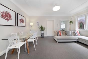 5/23 Balfour Rd, Rose Bay, NSW 2029