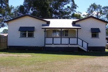 14 Martin Pl, Kingaroy, QLD 4610
