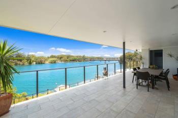 5 Vernon Pl, Urunga, NSW 2455