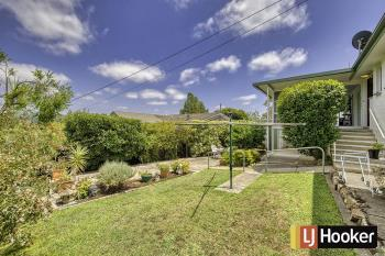 2 Withers Pl, Weston, ACT 2611