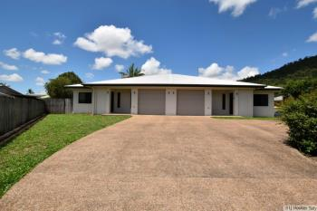 12 Pease St, Tully, QLD 4854