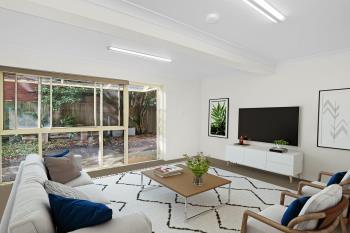 8/67-69 Obrien St, Bondi Beach, NSW 2026