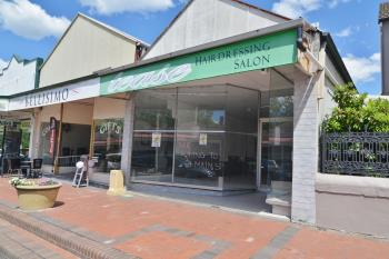 27 - 29 Main St, Lithgow, NSW 2790