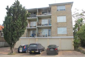 2/18 Llandaff St, Bondi Junction, NSW 2022