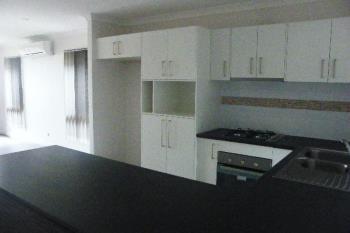 44 Central Green Dr, Narangba, QLD 4504