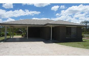 133 Jacko Pl, Morayfield, QLD 4506