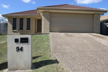94 Anna Dr, Raceview, QLD 4305