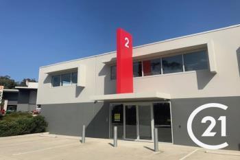 2/11 Pikkat Dr, Braemar, NSW 2575