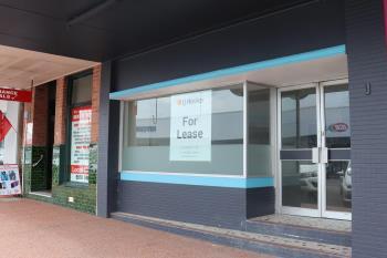 43 Manning St, Taree, NSW 2430