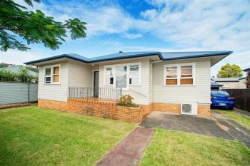 103 Nielson St, East Lismore, NSW 2480