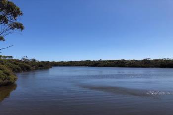 15 Bayview Rd, Vivonne Bay, SA 5223