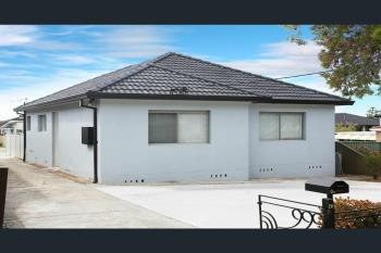 6 Cragg St, Condell Park, NSW 2200