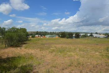 15-17 Wallarah Rd, Muswellbrook, NSW 2333