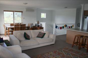 66B Hidcote Rd, Campbelltown, NSW 2560