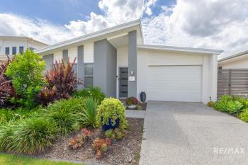 2/34 Ardrossan Rd, Caboolture, QLD 4510
