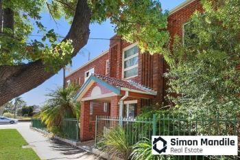 4/39 Harrow Rd, Bexley, NSW 2207