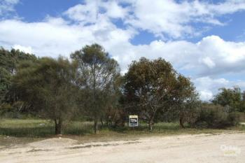Lot 195 Riverside Dr, Baudin Beach, SA 5222