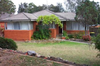 21 Brudenell St, Leumeah, NSW 2560