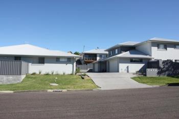 8/17-21 Orara St, Urunga, NSW 2455