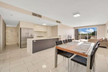 Unit 204/35 Lord St, Gladstone Central, QLD 4680