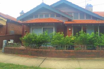 37 Boronia St, Kensington, NSW 2033