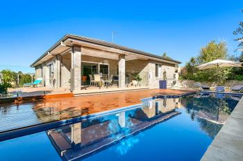 42 Southern Cross Bvd, Shell Cove, NSW 2529
