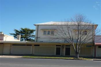 6/53 Adelaide St, Blayney, NSW 2799