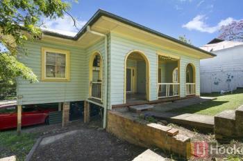 2 & 2a Little Rudder St, East Kempsey, NSW 2440