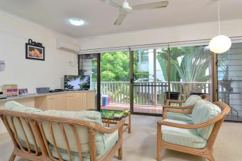 6 Tropical/10 Davidson St, Port Douglas, QLD 4877