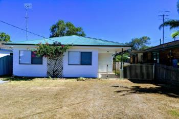4 Coupland Ave, Tea Gardens, NSW 2324