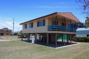 2 Whiting St, Woodgate, QLD 4660