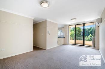 7/14-16 Campbell St, Northmead, NSW 2152