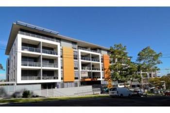 232/3 Mcintyre St, Gordon, NSW 2072