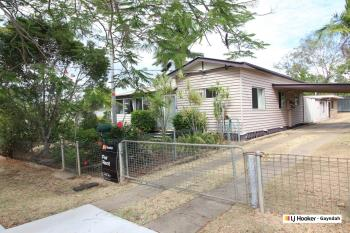 45 Warton St, Gayndah, QLD 4625