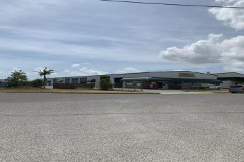 3/12 Bassett St, Callemondah, QLD 4680
