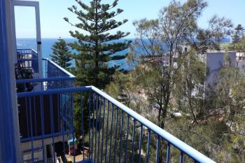 7/53 Corrimal St, Wollongong, NSW 2500