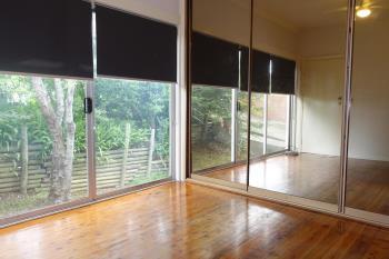 22 Pooraka Ave, West Wollongong, NSW 2500