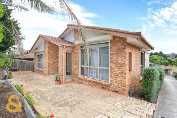 1/49 Nicholson Cres, Meadow Heights, VIC 3048