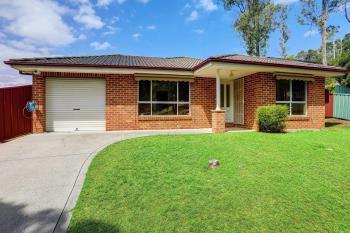 24 The Gr, Watanobbi, NSW 2259