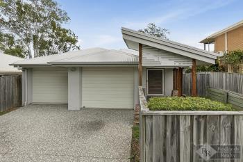 22 Charles St, Birkdale, QLD 4159