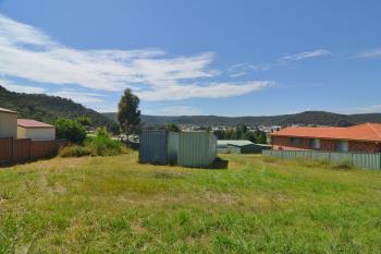 Lot 2, 15 Wilton Cl, Lithgow, NSW 2790
