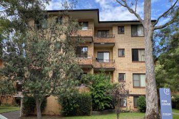 6/22 Kairawa St, South Hurstville, NSW 2221