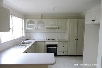 2/20 Noller Pde, Parramatta, NSW 2150