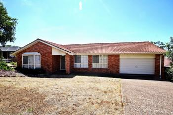 20 Rutherford Rd, Muswellbrook, NSW 2333