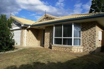 7 Acorn Cres, Flinders View, QLD 4305